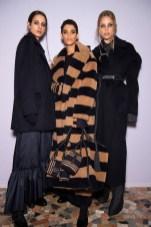 MAXMARA FALL 2020 MFW ph Jason Lloyd-Evans fashiondailymag brigitteseguracurator 062