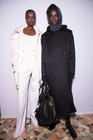 MAXMARA FALL 2020 MFW ph Jason Lloyd-Evans fashiondailymag brigitteseguracurator 086