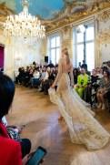Aleem Yusuf PFW FashionDailyMag Brigitteseguracurator ph Joy 035