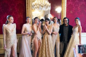 Aleem Yusuf PFW FashionDailyMag Brigitteseguracurator ph Joy 044