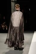 Alicia Perriollo GFC FashionDailyMag Brigitteseguracurator Tobias 402