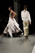 Alicia Perriollo GFC FashionDailyMag Brigitteseguracurator Tobias 415