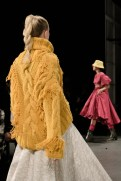 Arlo Studio GFC FashionDailyMag Brigitteseguracurator Tobias 263