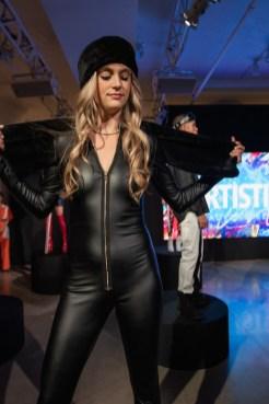 Artistix AndyHilfiger GregPolisseni NYFW Fall2020 FashionDailyMag ph JoyStrotz BrigitteSeguaraCurator 103