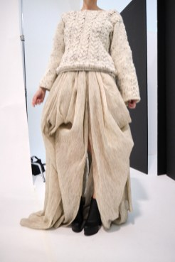 CAAFD FashionDailyMag Brigitteseguracurator Tobias 015