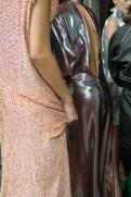 CAAFD FashionDailyMag Brigitteseguracurator Tobias 036