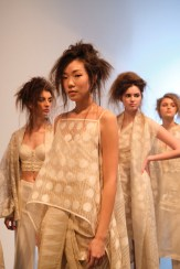 CAAFD FashionDailyMag Brigitteseguracurator Tobias 046