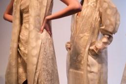 CAAFD FashionDailyMag Brigitteseguracurator Tobias 047