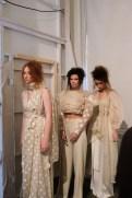 CAAFD FashionDailyMag Brigitteseguracurator Tobias 054