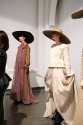 CAAFD FashionDailyMag Brigitteseguracurator Tobias 081