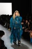 Cynthia Rowley NYFW Fall2020 FashionDailyMag ph JoyStrotz BrigitteSeguaraCurator 008