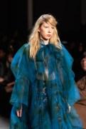 Cynthia Rowley NYFW Fall2020 FashionDailyMag ph JoyStrotz BrigitteSeguaraCurator 009