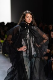 Cynthia Rowley NYFW Fall2020 FashionDailyMag ph JoyStrotz BrigitteSeguaraCurator 025