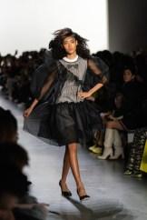 Cynthia Rowley NYFW Fall2020 FashionDailyMag ph JoyStrotz BrigitteSeguaraCurator 031
