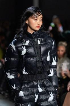 Cynthia Rowley NYFW Fall2020 FashionDailyMag ph JoyStrotz BrigitteSeguaraCurator 058