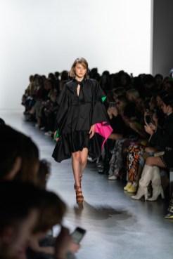Cynthia Rowley NYFW Fall2020 FashionDailyMag ph JoyStrotz BrigitteSeguaraCurator 060
