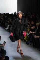 Cynthia Rowley NYFW Fall2020 FashionDailyMag ph JoyStrotz BrigitteSeguaraCurator 062