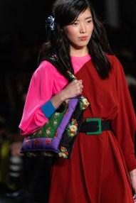 Cynthia Rowley NYFW Fall2020 FashionDailyMag ph JoyStrotz BrigitteSeguaraCurator 085