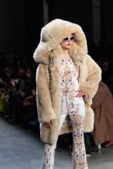 Cynthia Rowley NYFW Fall2020 FashionDailyMag ph JoyStrotz BrigitteSeguaraCurator 178