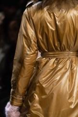 Cynthia Rowley NYFW Fall2020 FashionDailyMag ph JoyStrotz BrigitteSeguaraCurator 190