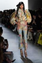 Cynthia Rowley NYFW Fall2020 FashionDailyMag ph JoyStrotz BrigitteSeguaraCurator 195