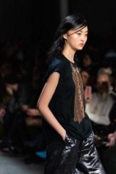 Cynthia Rowley NYFW Fall2020 FashionDailyMag ph JoyStrotz BrigitteSeguaraCurator 206