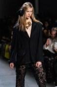 Cynthia Rowley NYFW Fall2020 FashionDailyMag ph JoyStrotz BrigitteSeguaraCurator 212