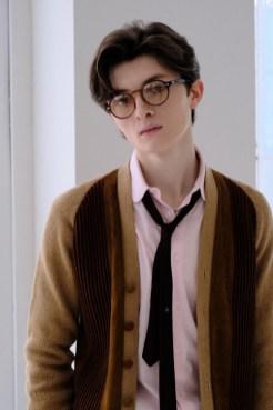 David Hart New York Men's Day FashionDailyMag Brigitteseguracurator ph Tobias 022