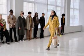 David Hart New York Men's Day FashionDailyMag Brigitteseguracurator ph Tobias 084