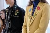 David Hart New York Men's Day FashionDailyMag Brigitteseguracurator ph Tobias 121