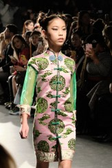 Gigi Wang GFC FashionDailyMag Brigitteseguracurator Tobias 333