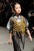 Gigi Wang GFC FashionDailyMag Brigitteseguracurator Tobias 337