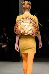 Gigi Wang GFC FashionDailyMag Brigitteseguracurator Tobias 365