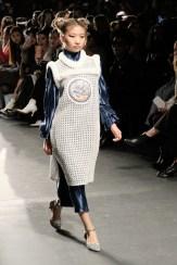 Gigi Wang GFC FashionDailyMag Brigitteseguracurator Tobias 387