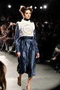 Gigi Wang GFC FashionDailyMag Brigitteseguracurator Tobias 389