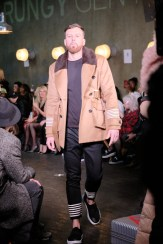 Grungy Gentleman FashionDailyMag Brigitteseguracurator ph Tobias 046