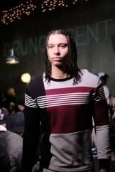 Grungy Gentleman FashionDailyMag Brigitteseguracurator ph Tobias 063