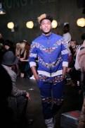 Grungy Gentleman FashionDailyMag Brigitteseguracurator ph Tobias 071
