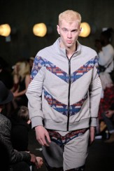Grungy Gentleman FashionDailyMag Brigitteseguracurator ph Tobias 079