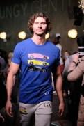 Grungy Gentleman FashionDailyMag Brigitteseguracurator ph Tobias 093