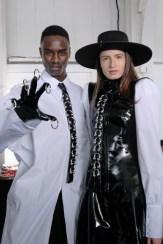 Hakan Akkaya FashionDailyMag Brigitteseguracurator ph Tobias 030
