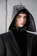 Hakan Akkaya FashionDailyMag Brigitteseguracurator ph Tobias 037