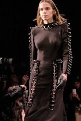Hakan Akkaya FashionDailyMag Brigitteseguracurator ph Tobias 054
