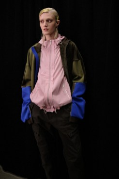 Harrison Wong Hong Kong Fashion FashionDailyMag Brigitteseguracurator ph Tobias 048