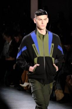 Harrison Wong Hong Kong Fashion FashionDailyMag Brigitteseguracurator ph Tobias 197