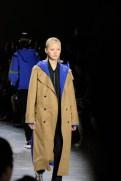 Harrison Wong Hong Kong Fashion FashionDailyMag Brigitteseguracurator ph Tobias 205