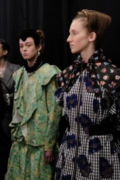 Heaven Please Hong Kong Fashion FashionDailyMag Brigitteseguracurator ph Tobias 104