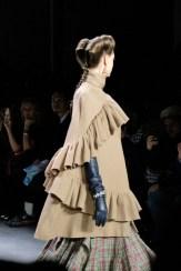 Heaven Please Hong Kong Fashion FashionDailyMag Brigitteseguracurator ph Tobias 129