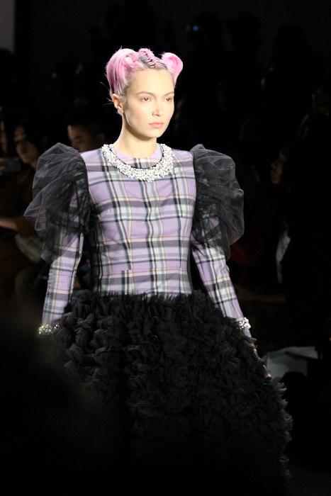 Heaven Please Hong Kong Fashion FashionDailyMag Brigitteseguracurator ph Tobias 136