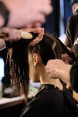 Hong Kong Fashion FashionDailyMag Brigitteseguracurator ph Tobias 017